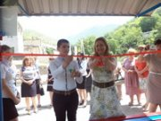 Young People Bring Change To Kapan Community
